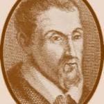 GregorioAllegri