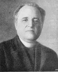 LorenzoPerosi
