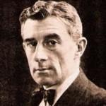 MauriceRavel