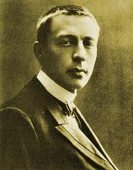 SergejRachmaninov