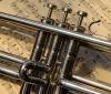 Armonici-tromba