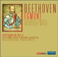 Beethoven_Egmont