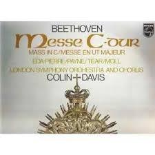 Beethoven_Messa-in-do_Credo