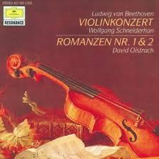 Beethoven_Romanza-op-40