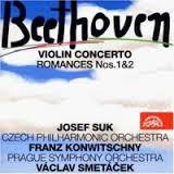 Beethoven_Romanza-op-50