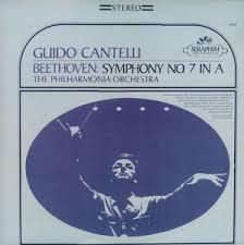 Beethoven_Sinfonia7_Allegro-con-brio