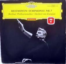 Beethoven_Sinfonia7_Poco-sostenuto