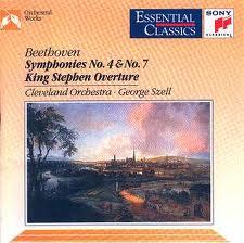 Beethoven_Sinfonia7_Presto
