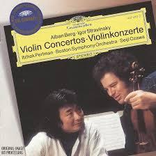 Berg_Concerto-violino-e-orchestra_Allegretto