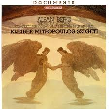 Berg_Concerto-violino-e-orchestra_Allegro