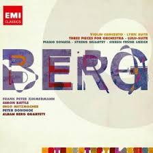 Berg_Concerto-violino-e-orchestra_Andante