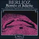 Berlioz_Romeo-et-Juliette-1