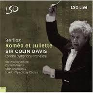 Berlioz_Romeo-et-Juliette-3