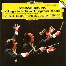 Brahms_Danza-ungherese-2