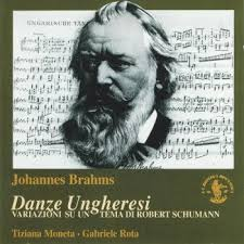 Brahms_Danza-ungherese-3