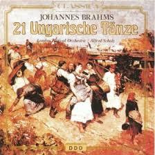 Brahms_Danza-ungherese-5