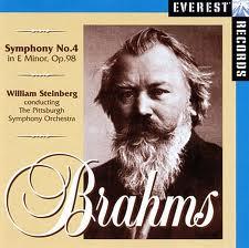 Brahms_Sinfonia4_AllegroEnergicoPassionato-1