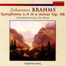 Brahms_Sinfonia4_AllegroGiocoso
