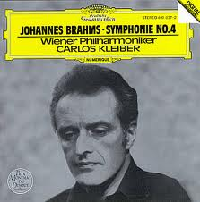 Brahms_Sinfonia4_AllegroNonTroppo