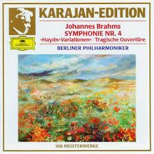 Brahms_Sinfonia4_AndanteModerato