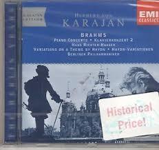 Brahms_Variazioni-su-un-tema-di-Haydn-2