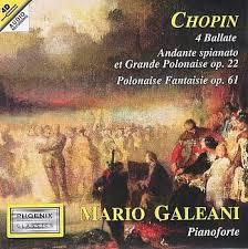 Chopin_Andante-spianato-e-grande-Polacca-brillante