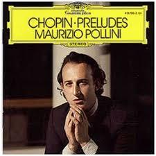 Chopin_Preludio15