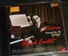 Chopin_Preludio17