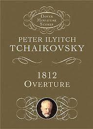Ciajkovskij_Ouverture1812
