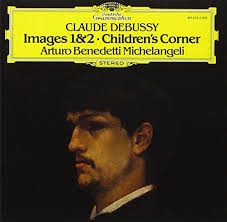 Debussy_Images2