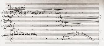 Debussy_Prelude-a-lapres-midi-dun-faune