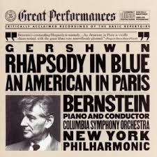 Gershwin_Rapsodia-in-blue