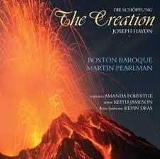 Haydn_La-Creazione1-1