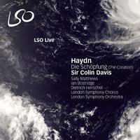 Haydn_La-Creazione1-2