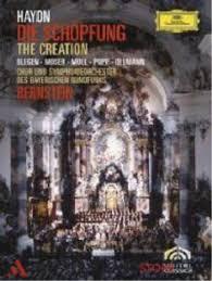 Haydn_La-Creazione1-3