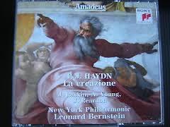 Haydn_La-Creazione2-2