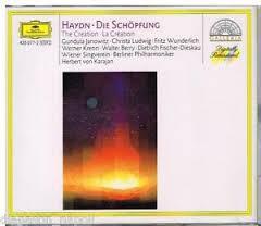 Haydn_La-Creazione_struttura