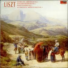 Liszt_Les-Preludes1