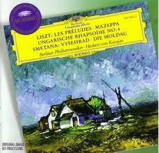Liszt_Les-Preludes2