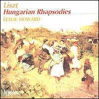Liszt_Rapsodia-Ungherese-2