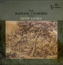 Liszt_Rapsodia-Ungherese-3