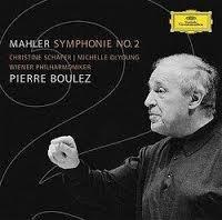 Mahler_Sinfonia2-Resurrezione_Andante-moderato