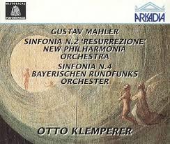 Mahler_Sinfonia2-Resurrezione_In-ruhig-fliessender-Bewegung