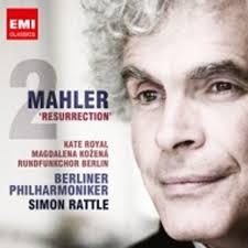 Mahler_Sinfonia2-Resurrezione_Urlicht
