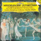 Mendelssohn_Das-Marchen-von-der-schonen-Melusine