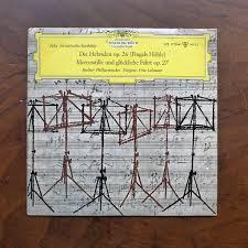 Mendelssohn_Die-Hebriden-Fingals-Hoehle