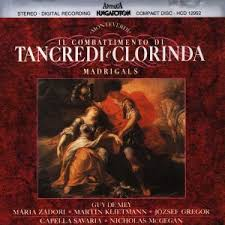 Monteverdi_Combattimento-Tancredi-Clorinda
