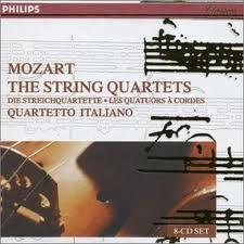Mozart_Adagio-e-Fuga