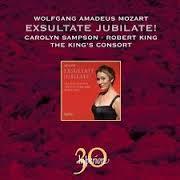 Mozart_Exsultate-jubilate