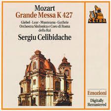 Mozart_Grande-Messa-K427-Credo